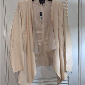 Lightweight Limited Jacket